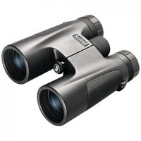 Bushnell 141042 PowerView® 10 x 42mm Roof Prism Binoculars
