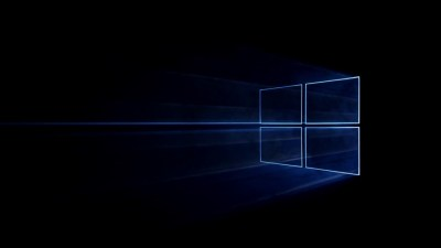 New Windows 10 Wallpapers Leak in Build 10154 Screenshots