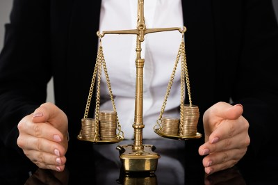 Cash Balance Plans Get More IRS Guidance on Interest Crediting Rates - HR Daily Advisor