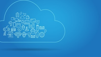 What is 'cloud-native IoT' and why does it matter?