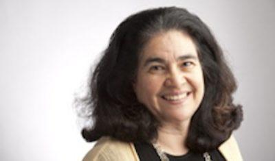 Deborah Ramirez - News @ Northeastern