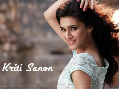 Kriti Sanon Hot HD Wallpapers 018 | News Flip – Celebrities Wallpapers, Photos, Pics