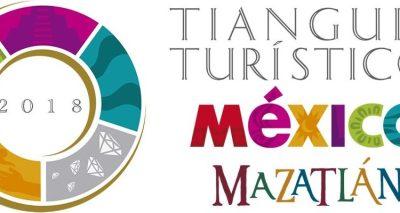 Prepara Aguascalientes participación en Tianguis Turístico 2018   Newsweek México
