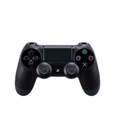 Sony PS4 500GB Console | Buy online | Jumia Nigeria