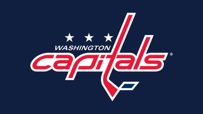 Statement from the Washington Capitals on Barry Trotz | NHL.com