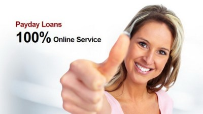 Get Payday Loans From Cardinal | NJ News Day