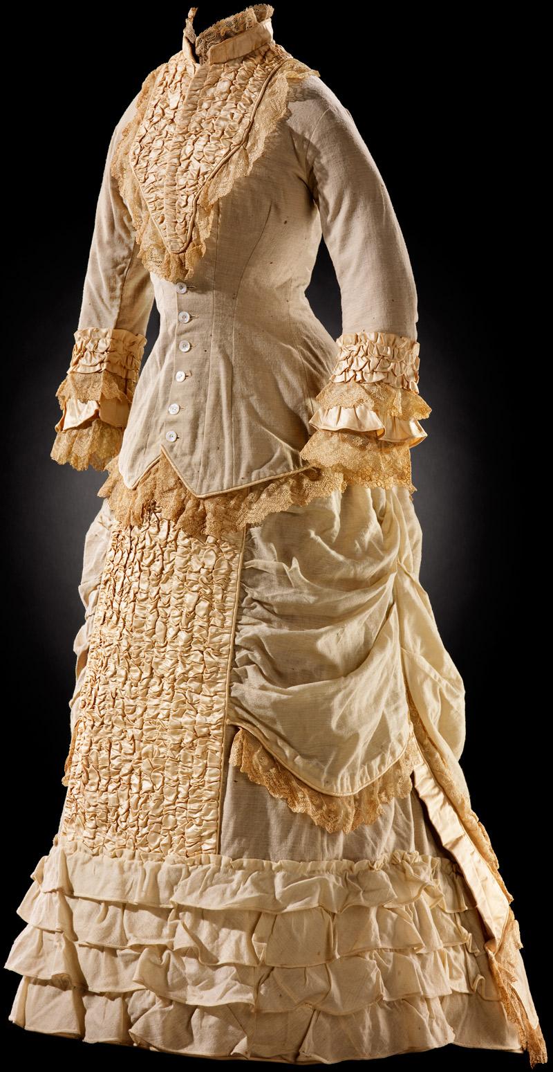 native american wedding dress Wedding dress