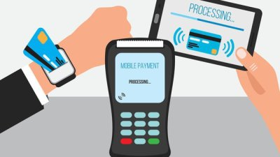 How payments innovation actually hinders the customer experience | Commentary | Mobile Payments ...