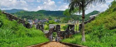 LANG SON strategic province near China | Northern Vietnam - CitiesTips.com