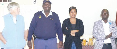 Grant beneficiaries warned of 'loan sharks' | Northern KZN Courier