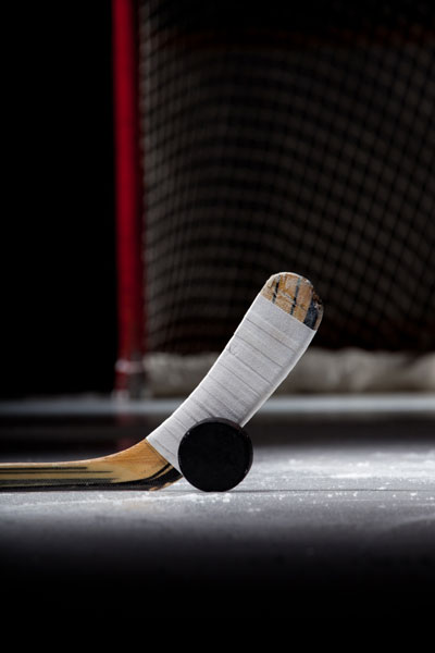 U.S. Women's Hockey Agrees to Contract, Increasing Pay and Protection ...