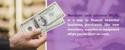 02-What-Is-a-Cash-Advance - National Retail Solutions | Retail POS Solutions