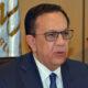 Gobernador de Banco Central asegura economía RD tiene sólidos fundamentos
