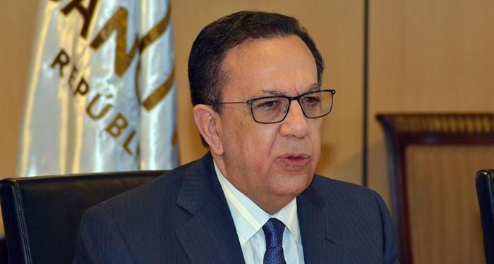 Héctor Manuel Valdez Albizu