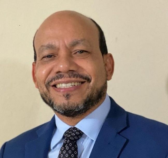 Director DGII asegura Covid-19 ha acelerado e impulsado uso de tecnologías en las administraciones tributarias