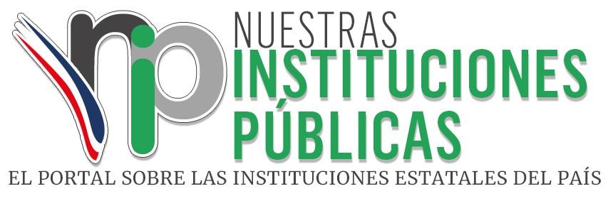 Nuestras Instituciones Publicas