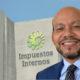 """Director de la DGII advierte no hay """"vacas sagradas"""" en la evasión fiscal"""