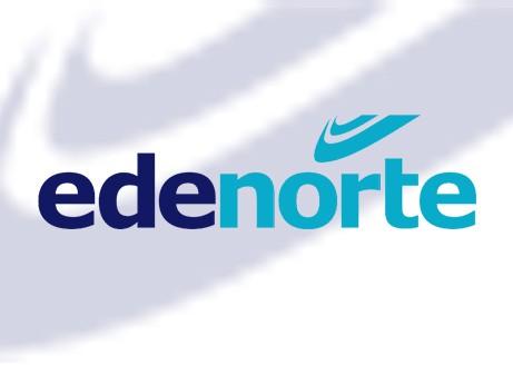 Empresa Distribuidora de Electricidad del Norte | EDENORTE
