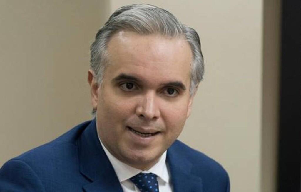Ministro de Trabajo asegura estar enfocado en recuperación de empleos