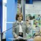 Vicealcaldía SDE, Ministerios Salud Pública y de la Mujer conmemoran Día Nacional de Prevención del Embarazo en Adolescentes