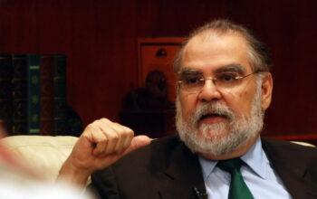 Ministro de Economía asegura no es un préstamo los RD$2,000 millones que China donará a República Dominicana