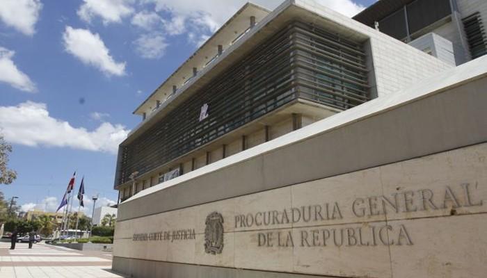 Regidor acusado de soborno fue interrogado por Pepca