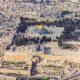 Gobierno pondera trasladar embajada de Tel Avid a Jerusalén