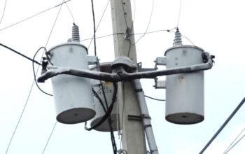 Las Edes tienen la responsabilidad de garantizar energía eléctrica en año escolar