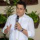 David Collado asegura Punta Cana ha recibido 21.486 turistas extranjeros