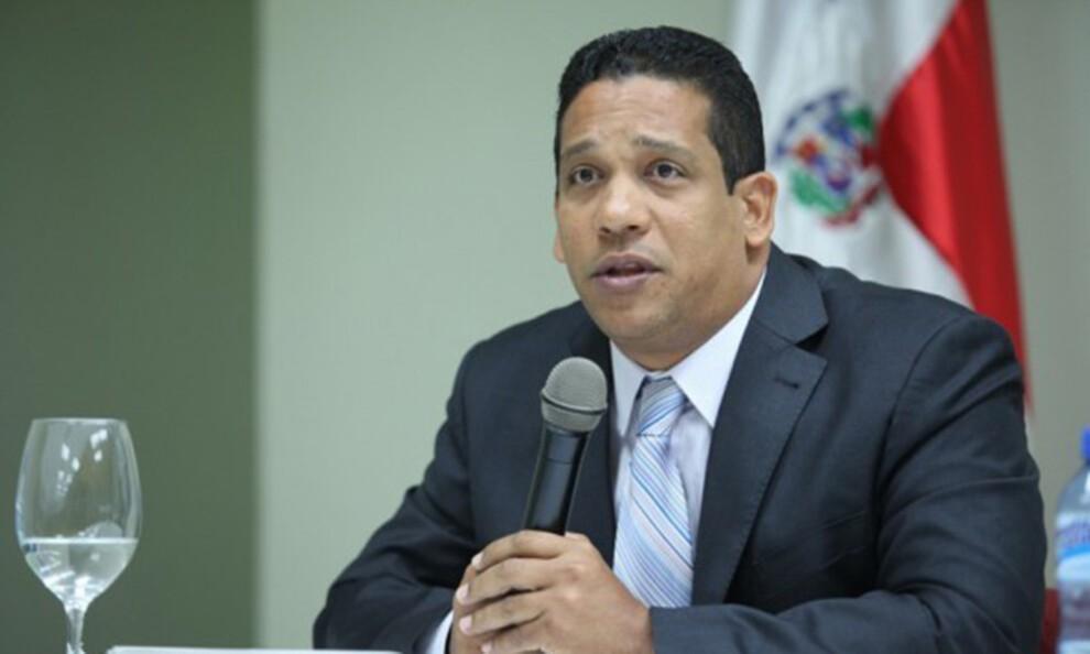 Contrataciones Públicas asegura «habrá decisiones» respecto a denuncias adquisición equipos del MINERD