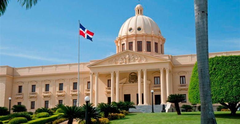 Abinader designa 25 cónsules, vicecónsules y auxiliares
