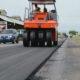 MOPC comienza ampliación de Autopista Duarte