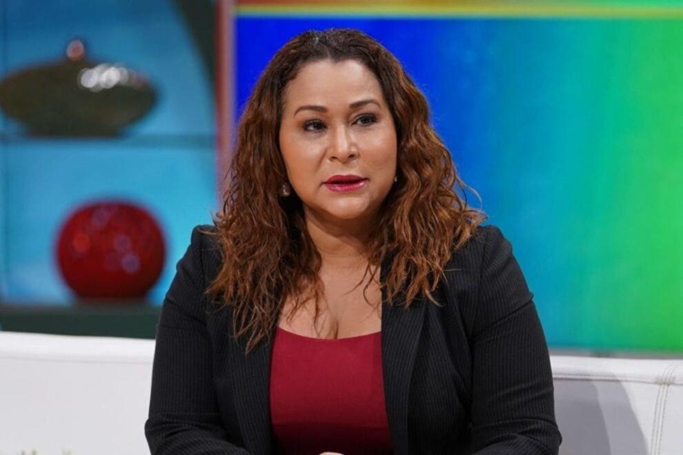 Ministerio de la Mujer anuncia preparación de 12 nuevas casas de acogida para dominicanas maltratadas