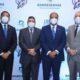 Banreservas y LIDOM firman acuerdo de patrocinio y financiamiento económico