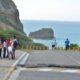 Medio Ambiente asegura que políticos y empresarios ocupan El Morro de Montecristi