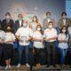 Cree Banreservas escoge cuatro proyectos de emprendimiento para optar por financiamiento