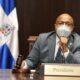 Cámara de Diputados aprueba nueva extensión de estado de emergencia por 45 días más