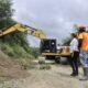 Gobierno dispone más de RD$719 millones de pesos para rehabilitar caminos productivos
