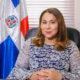 Ministra de la Mujer celebra el decreto presidencial 1-21 que prohíbe el matrimonio infantil