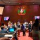 Próximo 20 de enero Cámara de Diputados publicará nombres de postulantes a nuevo Defensor del Pueblo; el 26 de enero comenzarán entrevistas