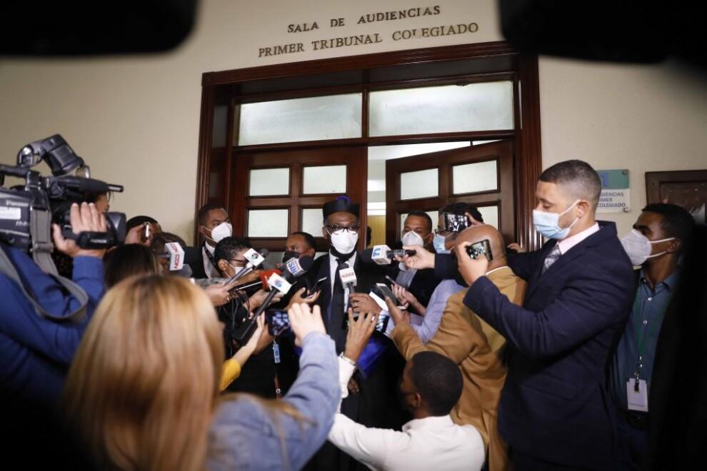 Pepca anuncia extenderá sus investigaciones a Punta Catalina y campañas políticas