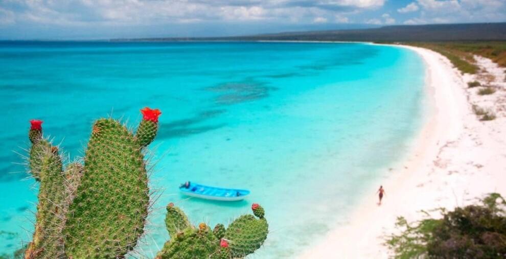 Medio Ambiente y Alianzas Público-Privadas garantizan desarrollo turístico de Pedernales no afectará áreas protegidas