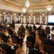 Gobierno pone en marcha Plan para Reactivación de las Mipymes