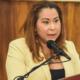 Ministerio de la Mujer reitera tolerancia cero frente a la violencia contra las mujeres, adolescentes y niñas