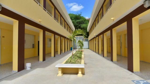 Gobierno invertirá más de RD$ 300 millones en construcción de escuelas en La Altagracia