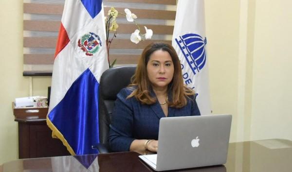 Ministerio de la Mujer pide suspensión de funcionario involucrado en presunta agresión sexual