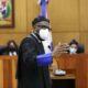 Pepca amplía delitos contra Cámara de Cuentas