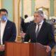 Secretario OMT asegura RD es ejemplo mundial de cómo se puede gestionar turismo en pandemia con seguridad