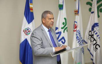 Inician trabajos para ejecución de programa Burocracia Cero, hacia un Gobierno Eficiente