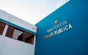 MSP reitera a la población evitar consumir bebidas alcohólicas de procedencia desconocida